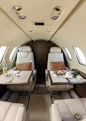 avion1b